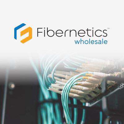Fibernetics Wholesale